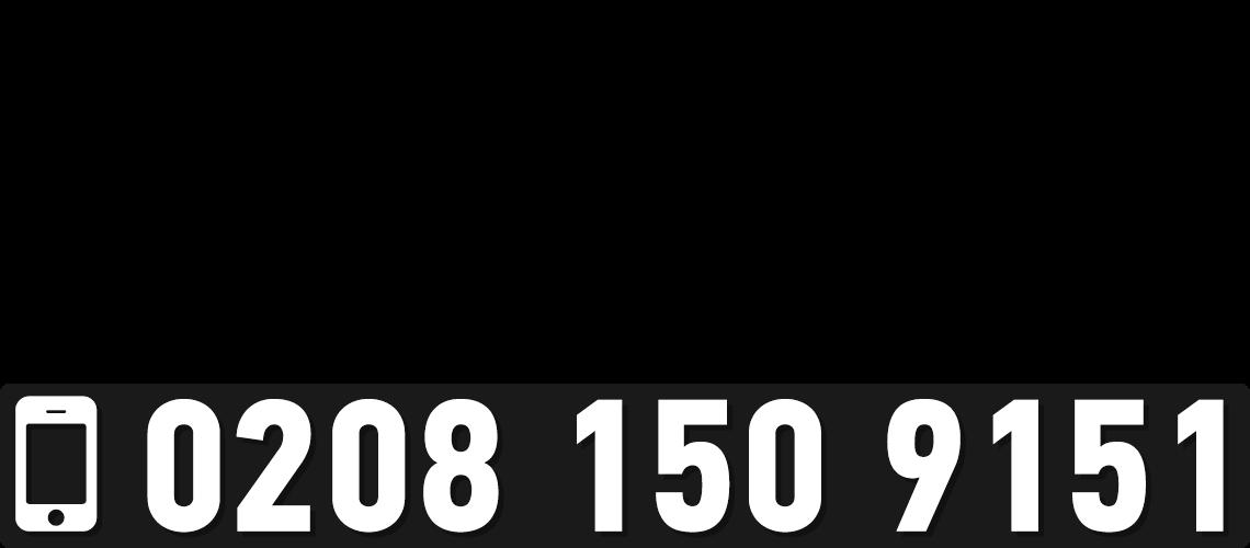 0208 150 9151