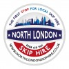 Skip Hire in Northolt